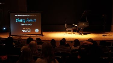 2017-02-03-Lincoln Center-How to bluff about Classical music-3