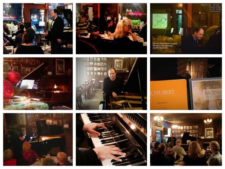Caffe Vivaldi'de-14-Collage