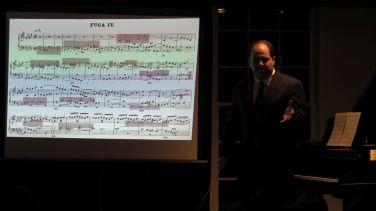 Chatty Pianist at Greenwich House Music-Bach & Math-4
