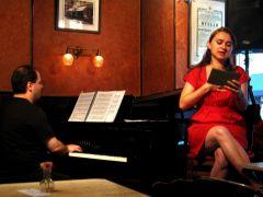 Drama in Beethoven with Ege Maltepe-Caffe Vivaldi-7