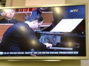 Emir TV'de - NTDYZMYNLR