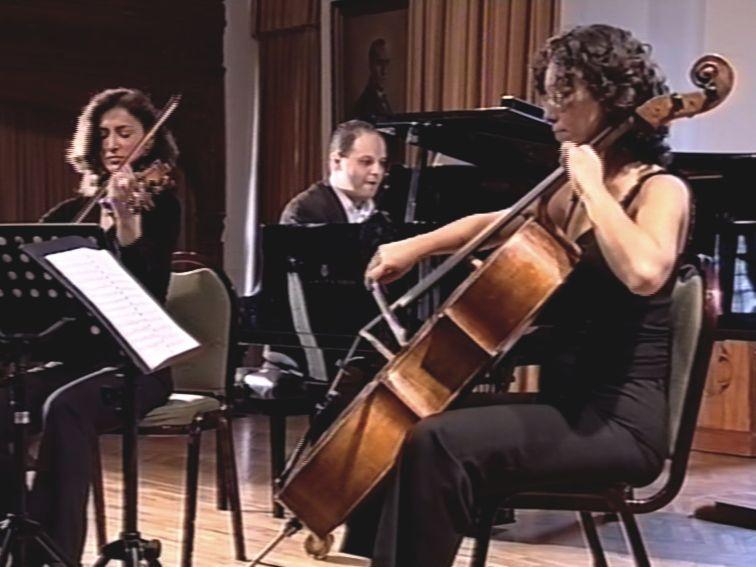 Istanbul Trio-BÜ-Mozart-2