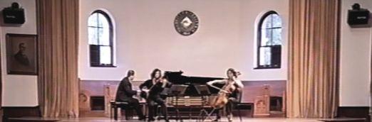 Istanbul Trio-BÜ-Mozart-4