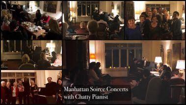 Manhattan Soireé Concerts-1