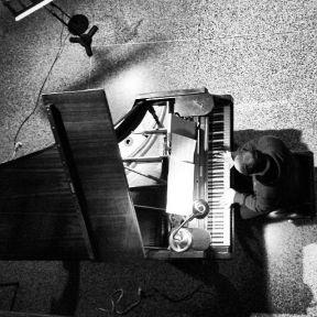 V-Day-Piano Recitals-3-At rehearsal