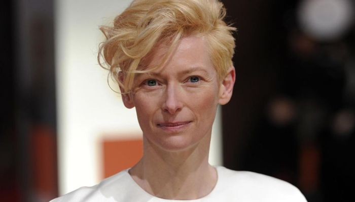 Doctor-Extrano-Tilda-Swinton