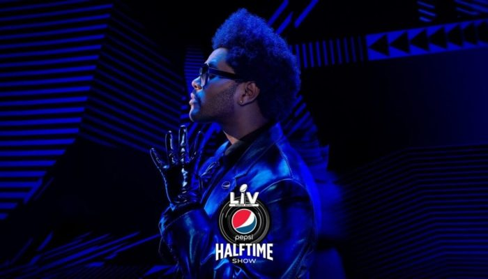 the-weeknd-super-bowl