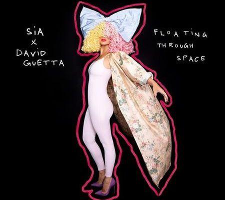 Sia-David-Guetta-Floating-Through-Space-2021