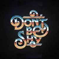 dont_be_shy-portada