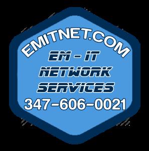 EM-IT Hexagon