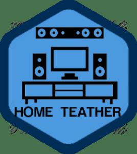EM-IT service-hometheather