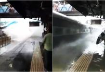 mumbai-train-flood-wave