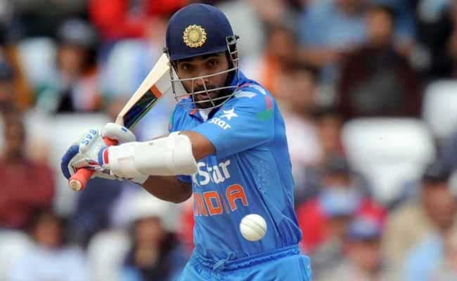 Australia win toss, bat against India in must-win third ODI