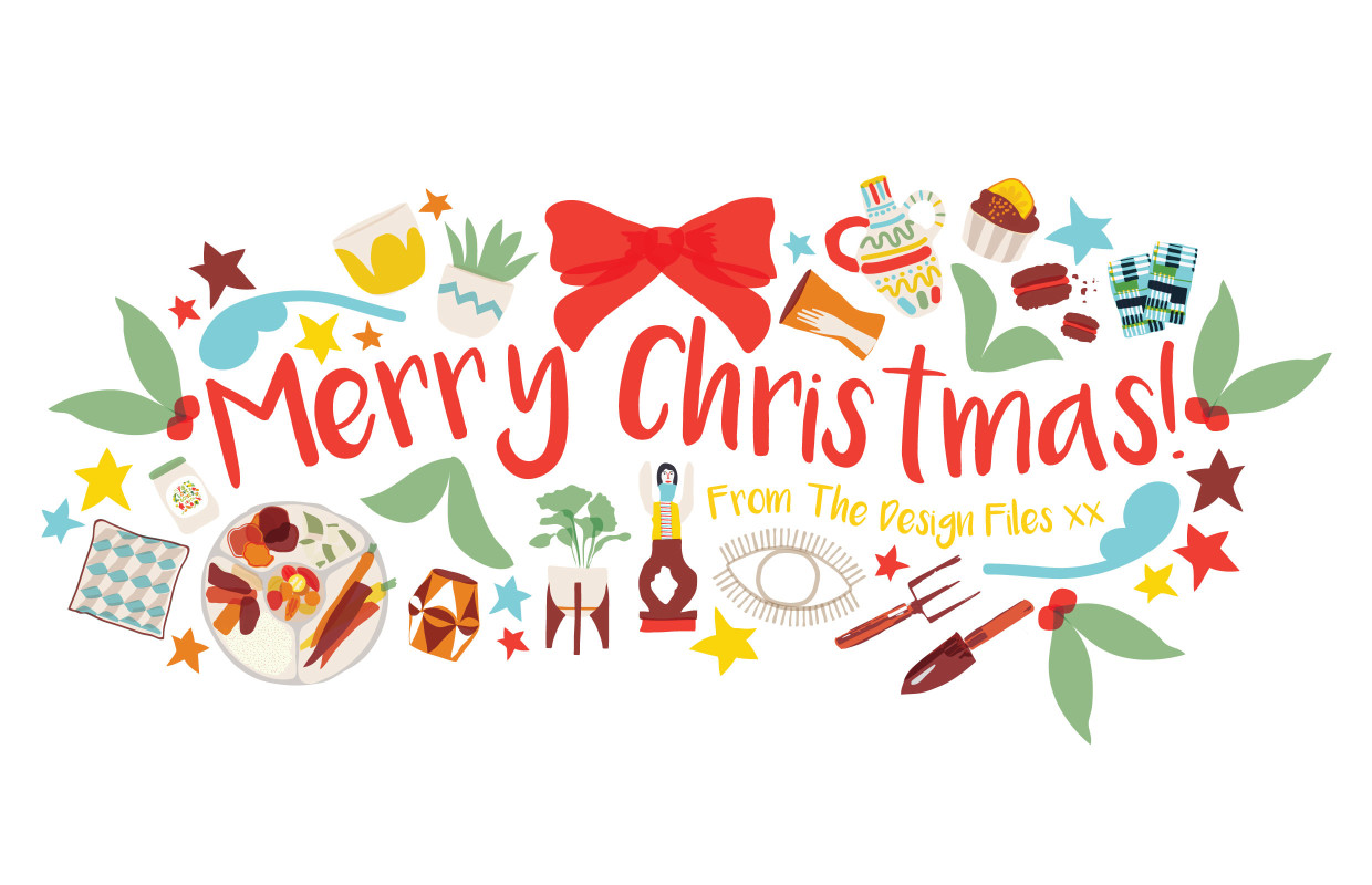 Merry Christmas Wishes Give These Whatsapp Message