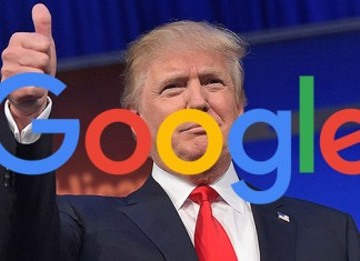 Trump-Wants-To-Regulate-Google-Search