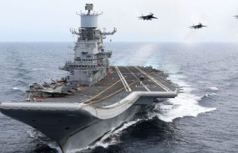 Indian Navy Online Form Indian Navy 10+2 B.Tech Cadet Entry