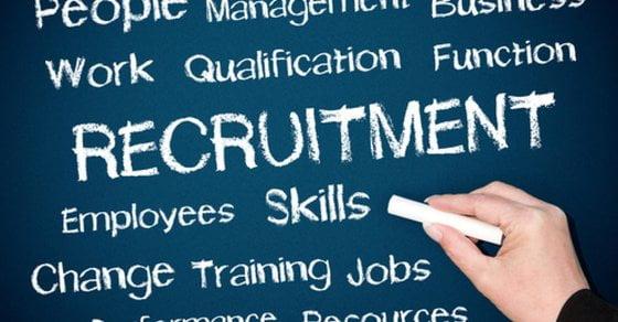 Jharkhand SSC Recruitment 2017