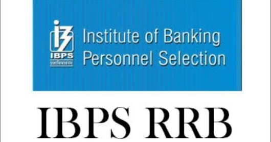 IBPS Probationary Officer Recruitment and Management Trainee Recruitment 2017