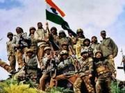 Madhya Pradesh (Guna) Indian Army Rally Bharti 2017