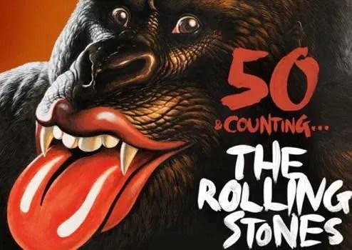 Rolling-Stones-2