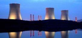BOTAŞ, santrallere verdiği gazı tekrar kısıyor