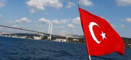 Yatırım yapan yabancıya Türk vatandaşlığı