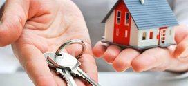 2016'da daha düşük fiyatlarla ev aradık