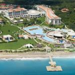 ela-quality-resort-hotel-1