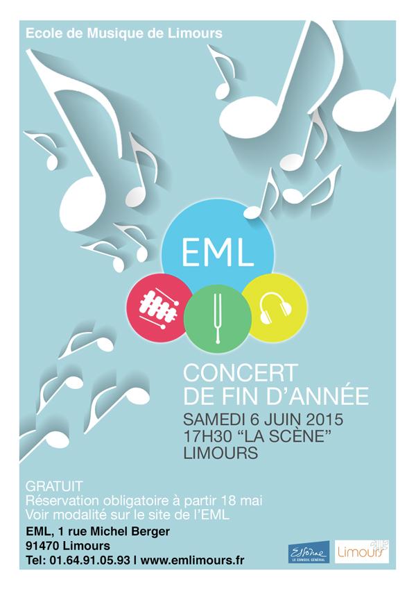 20150606-Concert-de-fin-d'annee