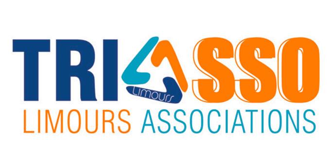 TriAsso 2016-2017