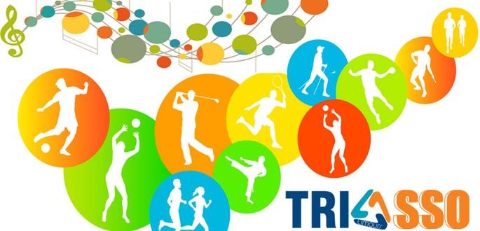TriAsso 2017-2018