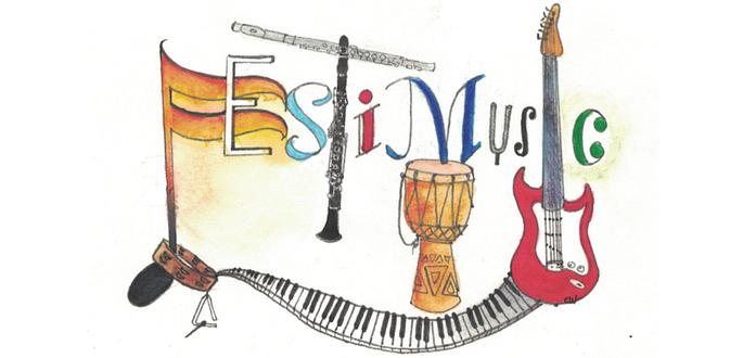 FestiMusic