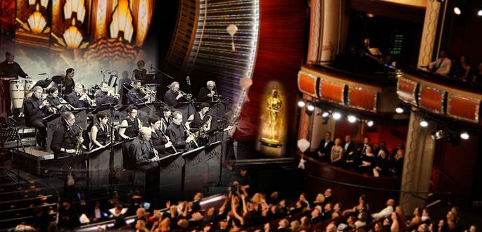 Une Affiche Oscars Limours Web