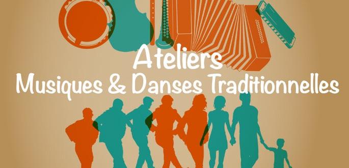 20190330 Une Ateliers Musique Et Danse Trad