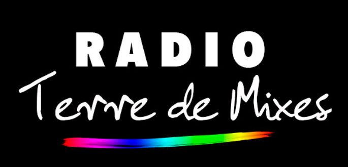 Une Radio Terre De Mixes