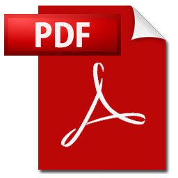 EML to PDF:  How to Merge .EML Files into one PDF Document?