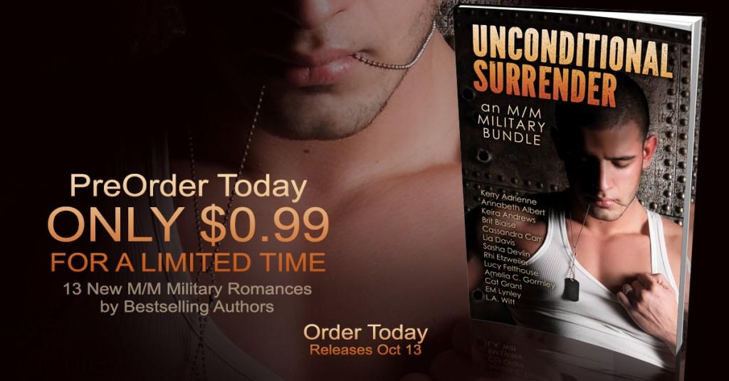 Unconditional-Surrender-PreOrder-FB-Ad-v3-1024x535