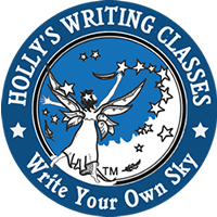 HollysWritingClasses-2015-Logo-200x200-FLAT