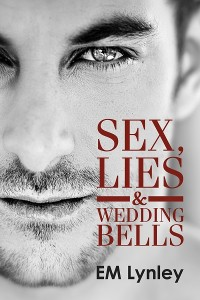SexLies&WeddingBells400x600
