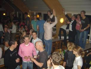 Kermis 2006 (23)