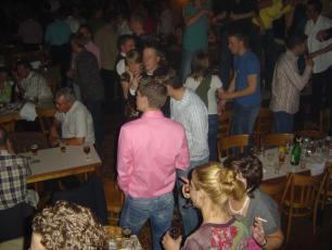 Kermis 2006 (30)