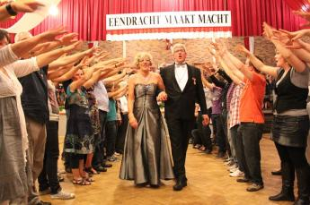 Kermis 2010 EMM (236)