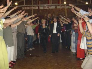Kermis 2005 (122)