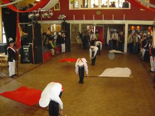 Kermis 2005 (145)