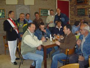 Kermis 2005 (149)