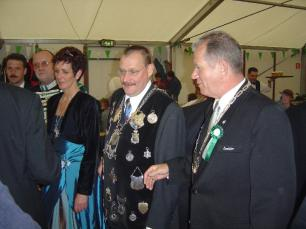 Kermis 2005 (155)