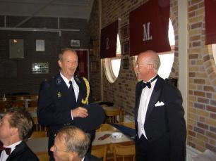 Kermis 2005 (36)