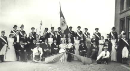 foto1948