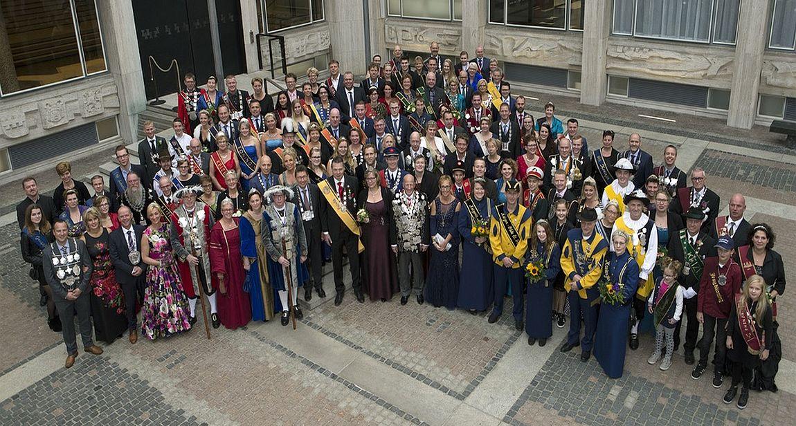 Koningsparen Gelderland1150x862
