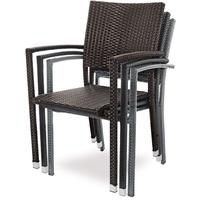 Galantmix, Meble ogrodowe – stoły i krzesła wypoczynkowe do ogrodu
